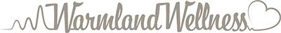 Warmland Wellness Logo